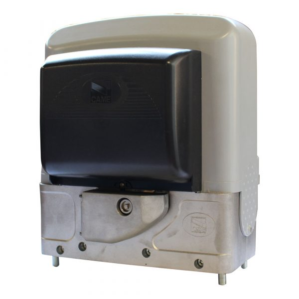 Skjutgrindsautomatik BK-2200