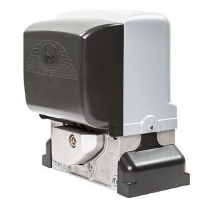 grindautomatik, motor BX-246